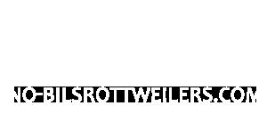No-bilsrottweilers.com